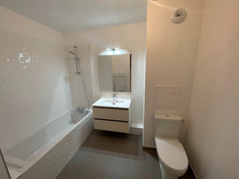 Sale apartment Chaville 382000€ - Picture 7