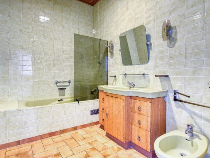 Vente appartement Versailles 555000€ - Photo 2