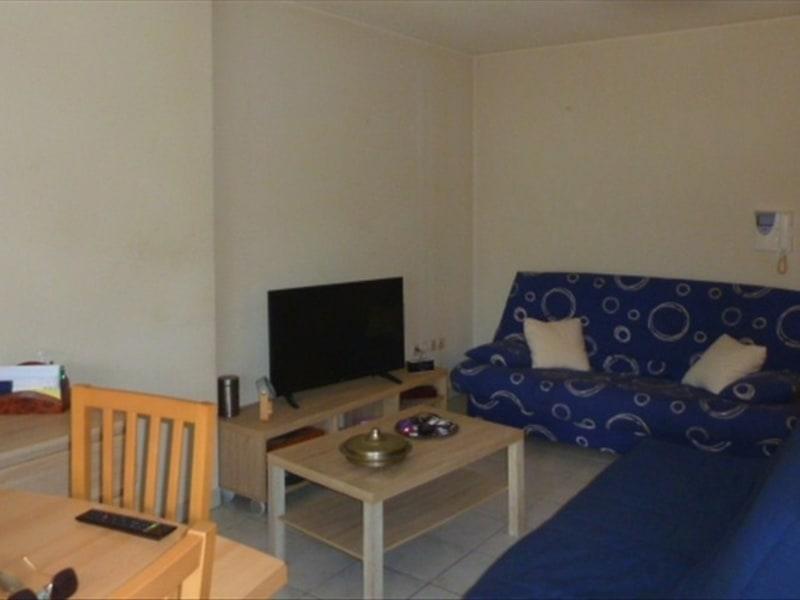 Sale apartment Pau 107200€ - Picture 3