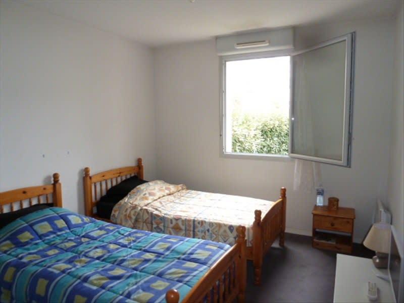 Sale apartment Pau 107200€ - Picture 4