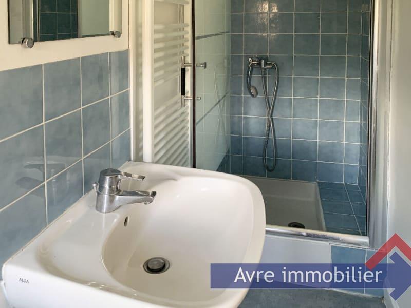 Sale apartment Verneuil d avre et d iton 60000€ - Picture 3
