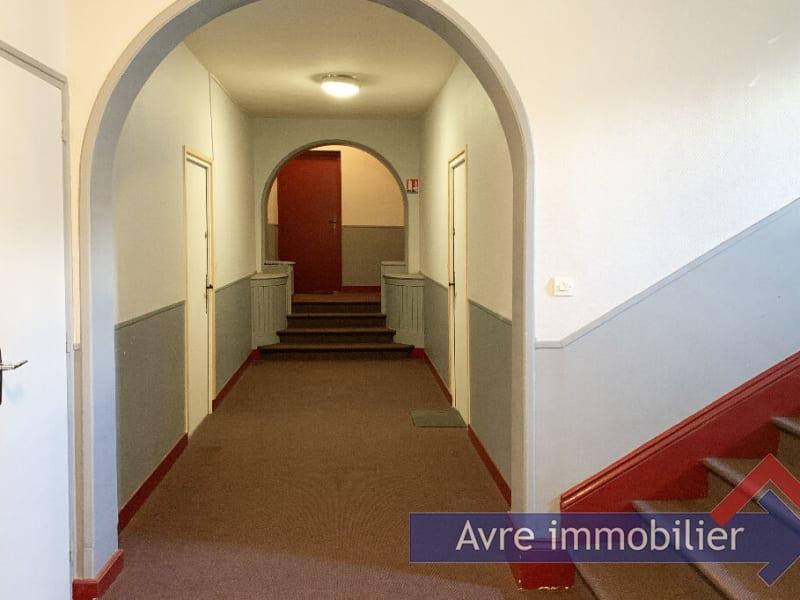 Sale apartment Verneuil d avre et d iton 60000€ - Picture 5