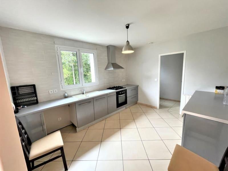 Sale house / villa Feytiat 183000€ - Picture 2