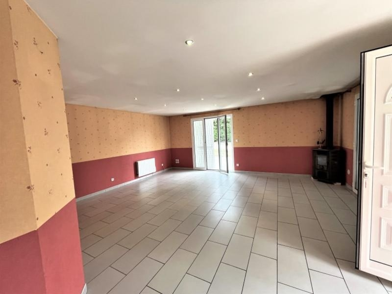 Sale house / villa Feytiat 183000€ - Picture 3