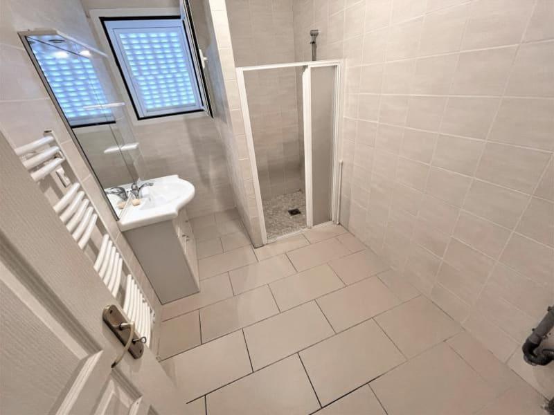 Sale house / villa Feytiat 183000€ - Picture 7