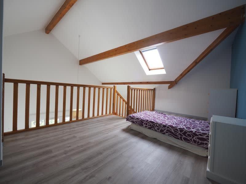 Vente appartement Bois d arcy 220500€ - Photo 6
