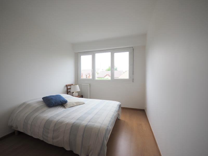 Sale apartment Bois d arcy 189000€ - Picture 4