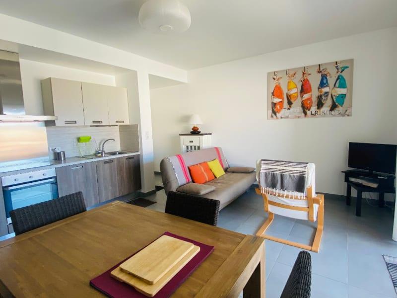 Sale apartment Propriano 230000€ - Picture 3