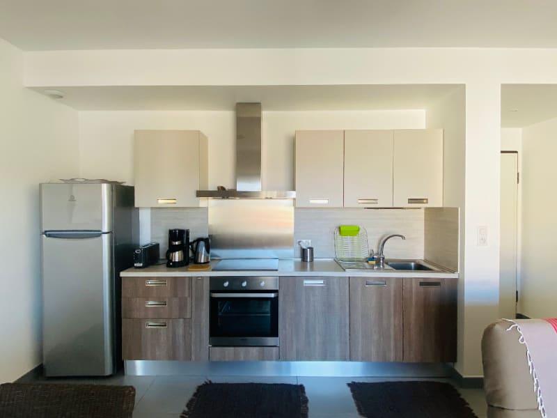 Sale apartment Propriano 230000€ - Picture 4