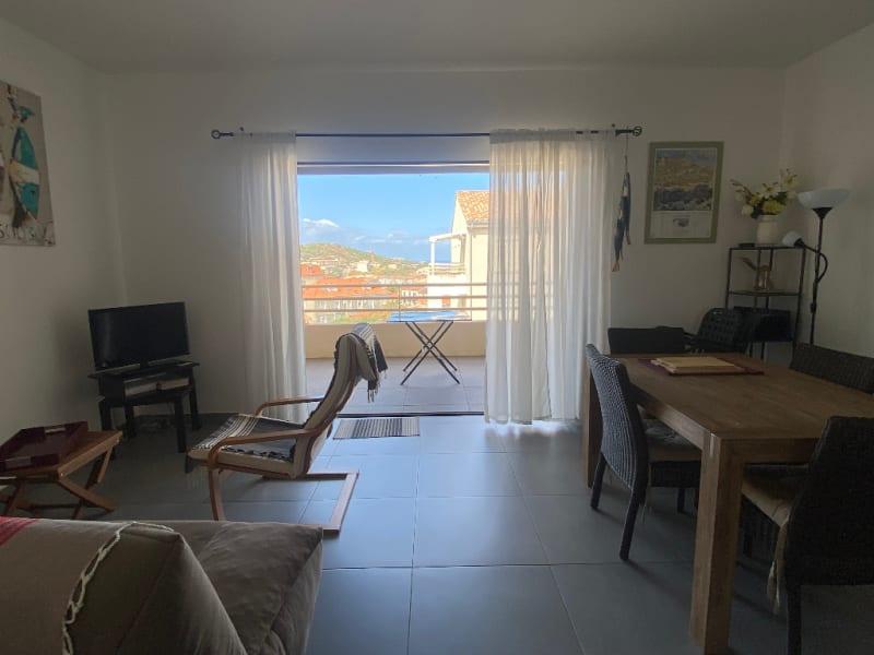 Sale apartment Propriano 230000€ - Picture 5