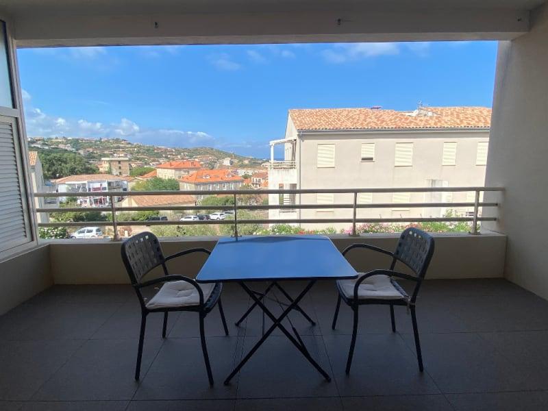 Sale apartment Propriano 230000€ - Picture 6