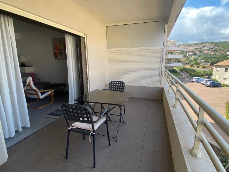 Sale apartment Propriano 230000€ - Picture 7