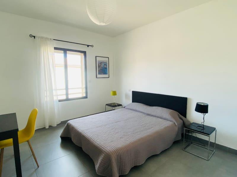 Sale apartment Propriano 230000€ - Picture 8