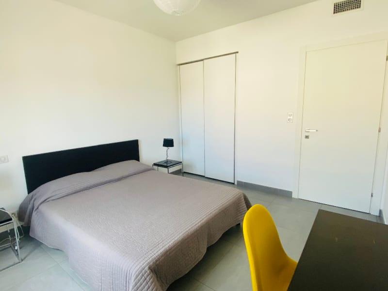 Sale apartment Propriano 230000€ - Picture 9