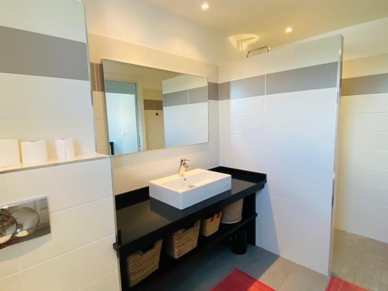 Sale apartment Propriano 230000€ - Picture 10