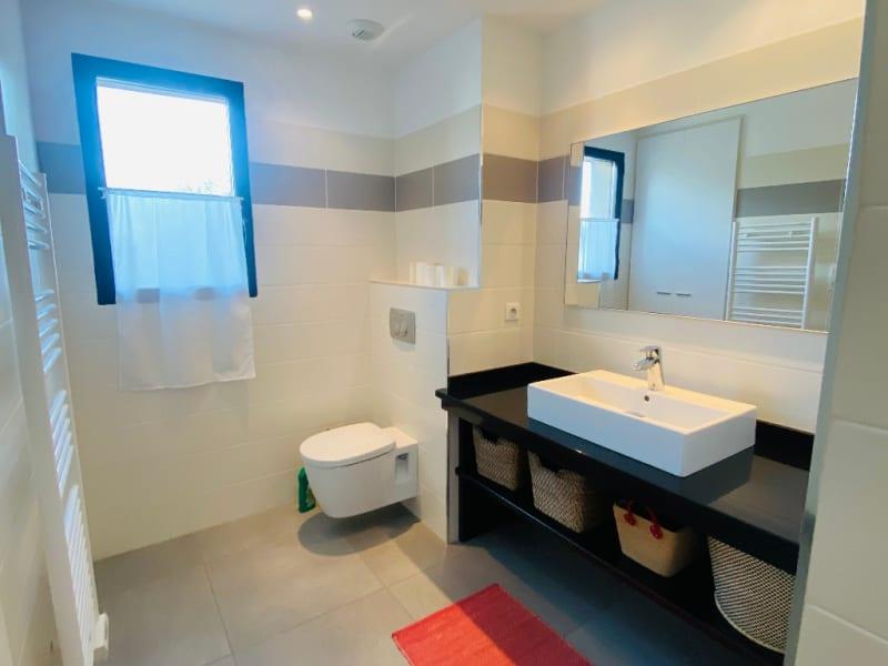 Sale apartment Propriano 230000€ - Picture 11