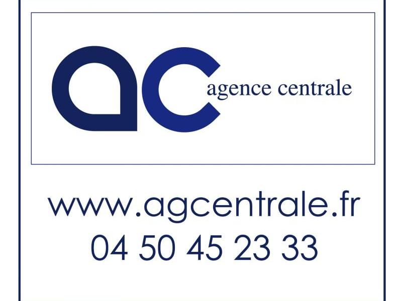 Sale site Megeve 840000€ - Picture 2