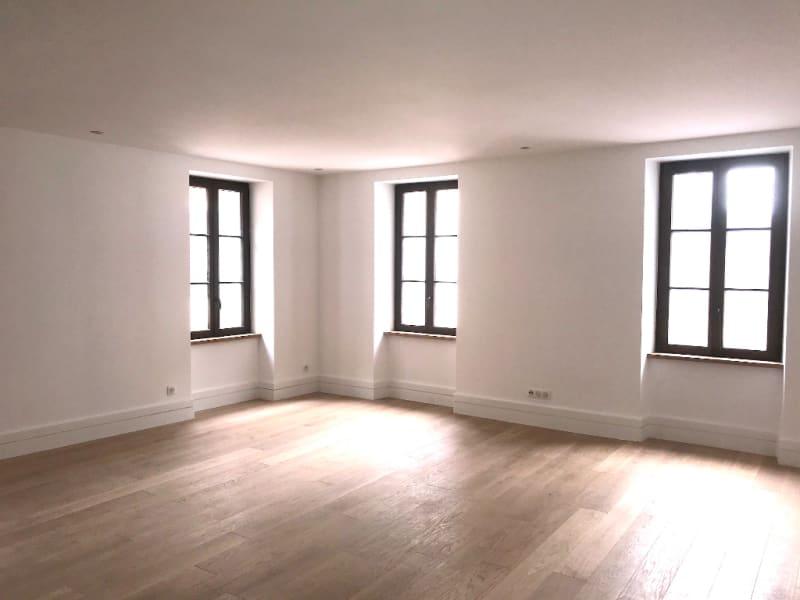 Vente appartement Annecy 858000€ - Photo 2