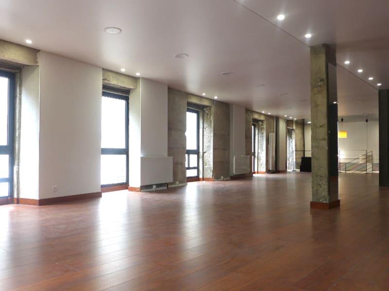 Rental empty room/storage Annecy 3750€ HC - Picture 1