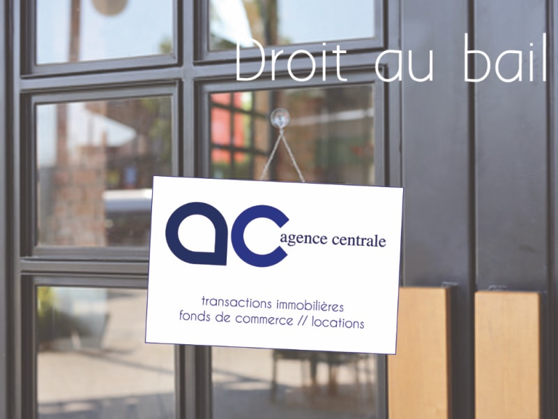 Vente local commercial Annecy 140000€ - Photo 1