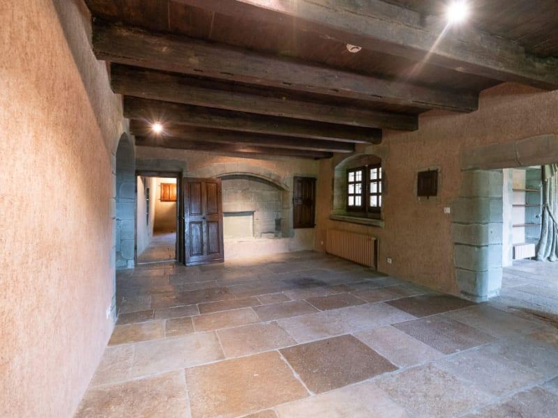 Sale house / villa Saint julien en genevois 1900000€ - Picture 4