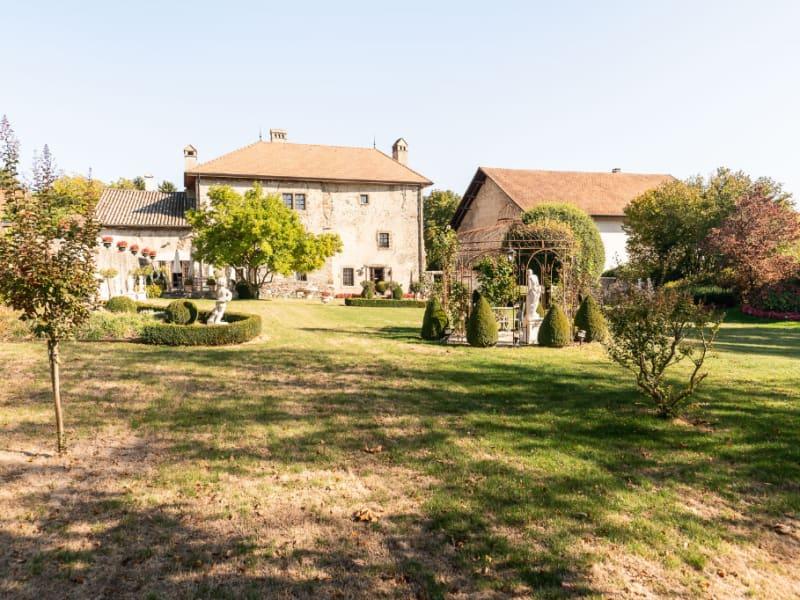 Sale house / villa Saint julien en genevois 1900000€ - Picture 6