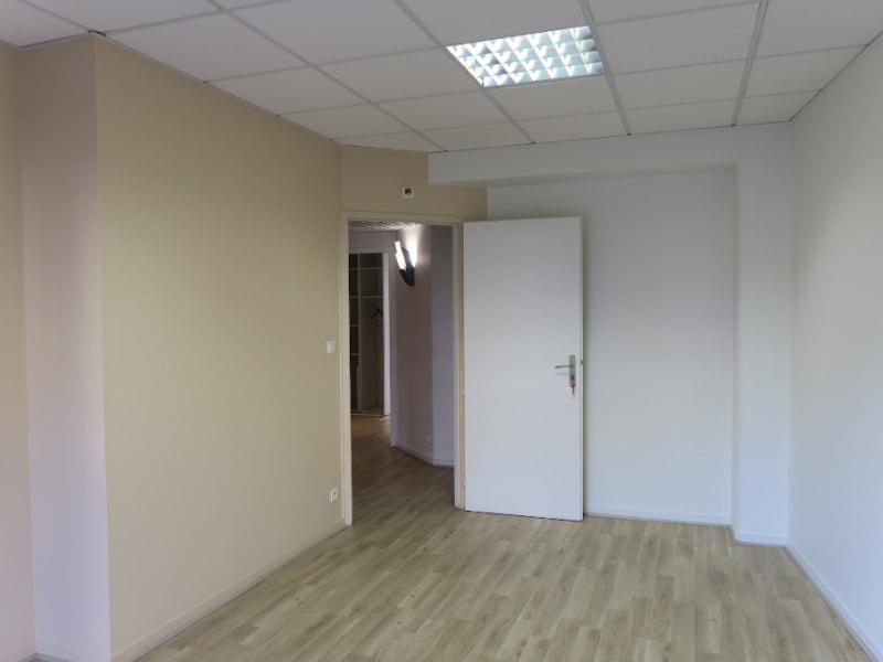 Location bureau Annecy 2000€ HC - Photo 4