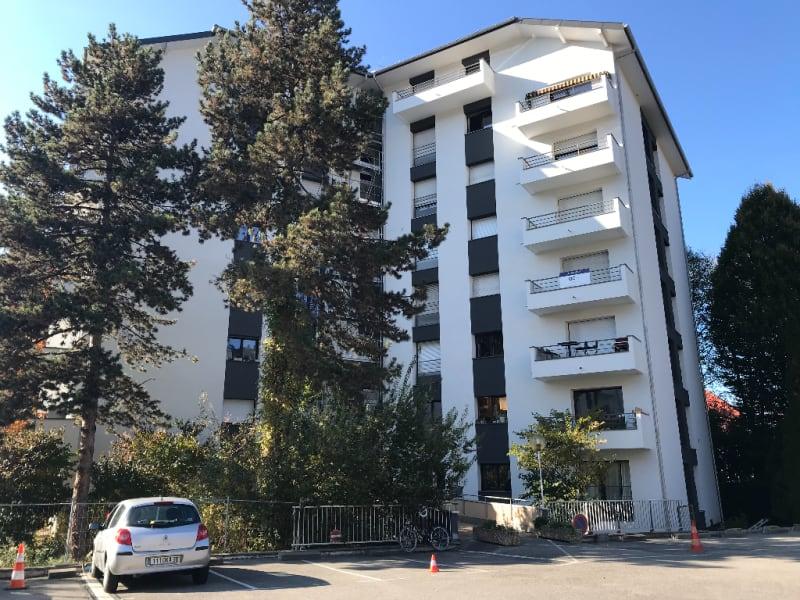 Appartement T3 de 68 m2 proche du centre