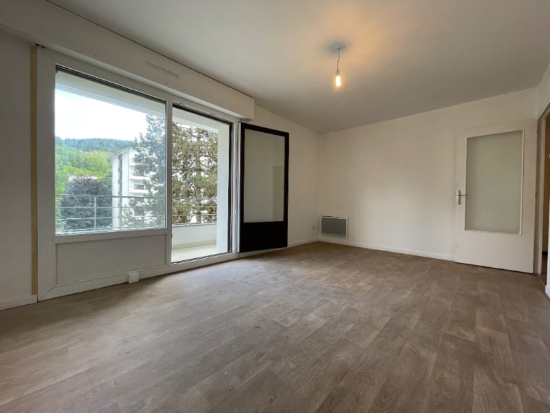 Sale apartment Annecy 325000€ - Picture 2