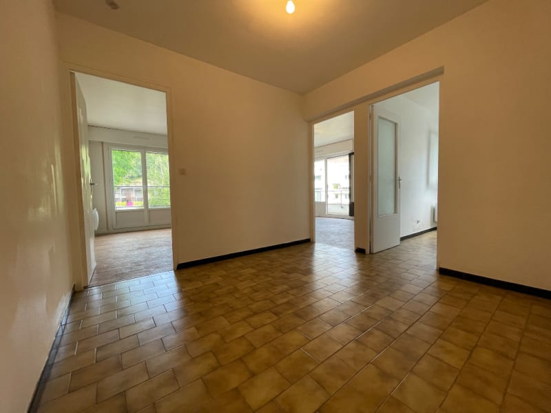 Sale apartment Annecy 325000€ - Picture 4