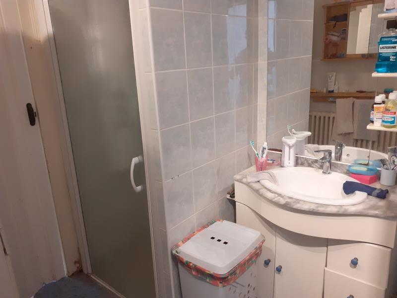 Sale house / villa St aignan 114480€ - Picture 4