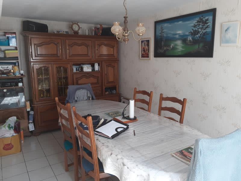 Sale house / villa St aignan 114480€ - Picture 5