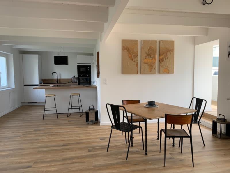 Vente maison / villa St andre des eaux 412000€ - Photo 2