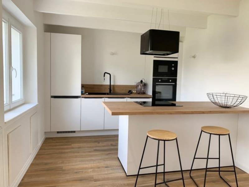 Vente maison / villa St andre des eaux 412000€ - Photo 3