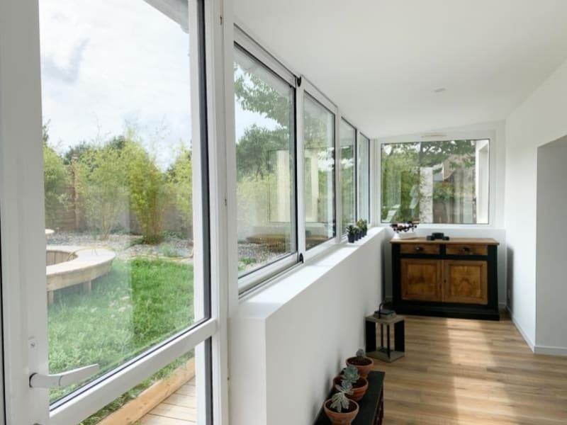 Vente maison / villa St andre des eaux 412000€ - Photo 4