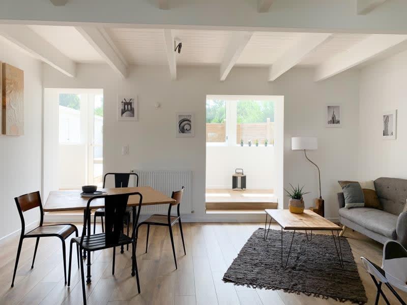 Vente maison / villa St andre des eaux 412000€ - Photo 5