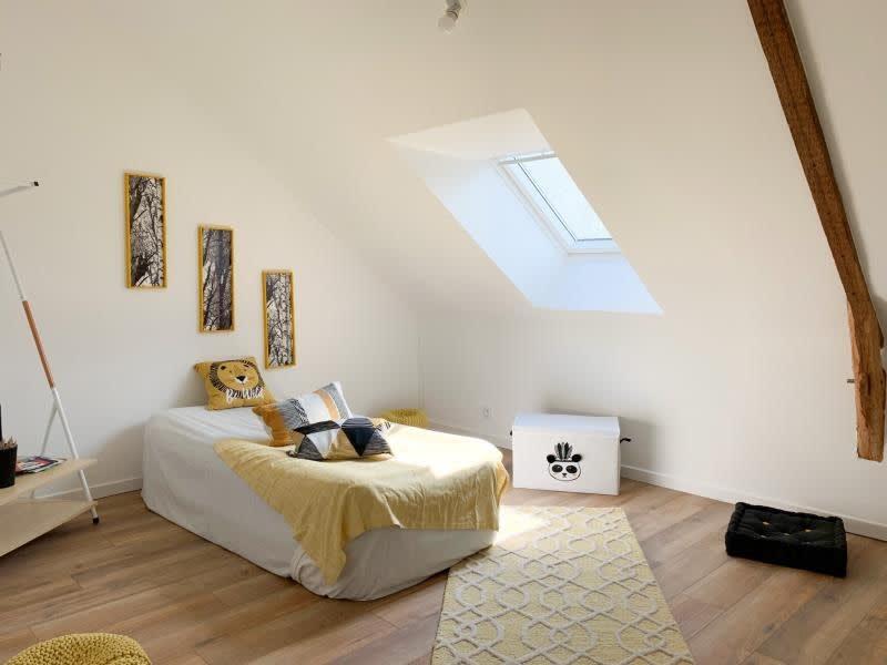 Vente maison / villa St andre des eaux 412000€ - Photo 7