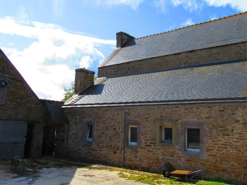Sale house / villa Quimper 273000€ - Picture 6