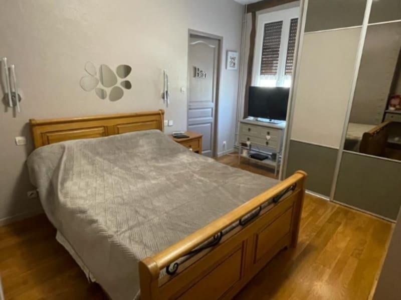 Sale house / villa Gisors 237000€ - Picture 4