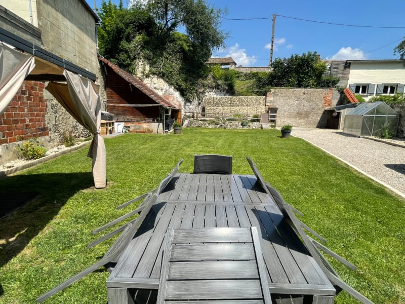 Sale house / villa Gisors 237000€ - Picture 6