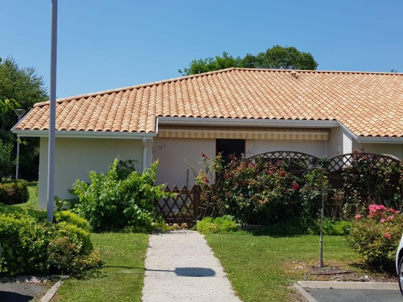 Verkoop  huis Salles sur mer 240000€ - Foto 1