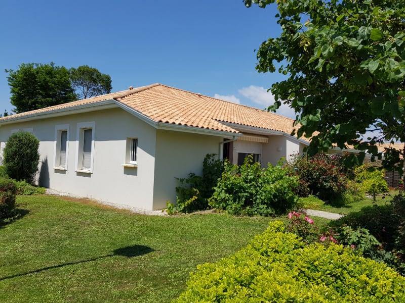Verkoop  huis Salles sur mer 240000€ - Foto 2