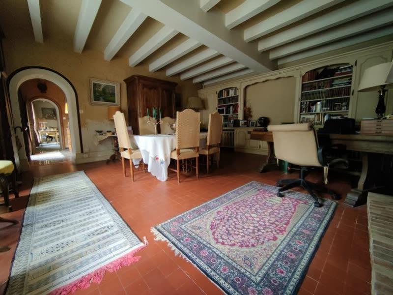 Sale house / villa St sulpice de cognac 371000€ - Picture 4