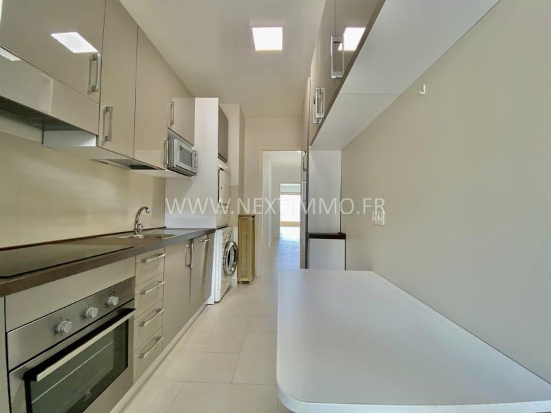 Verkauf wohnung Menton 499000€ - Fotografie 4
