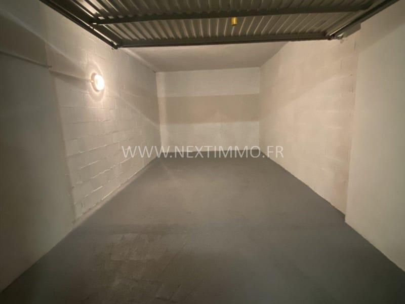 Verkauf wohnung Menton 499000€ - Fotografie 11