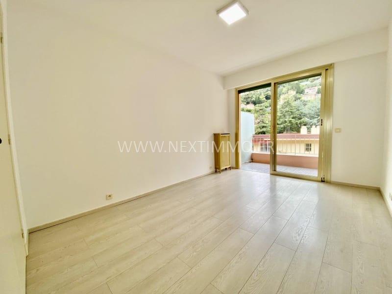 Verkauf wohnung Menton 499000€ - Fotografie 6