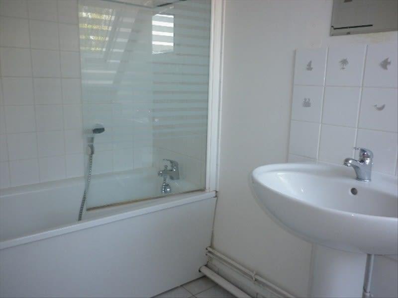 Rental apartment Rouen 1025€ CC - Picture 5