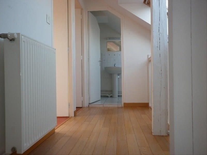 Rental apartment Rouen 1025€ CC - Picture 6