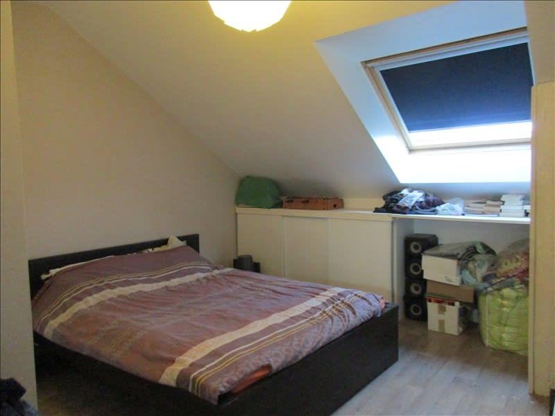 Rental apartment Rouen 1025€ CC - Picture 7