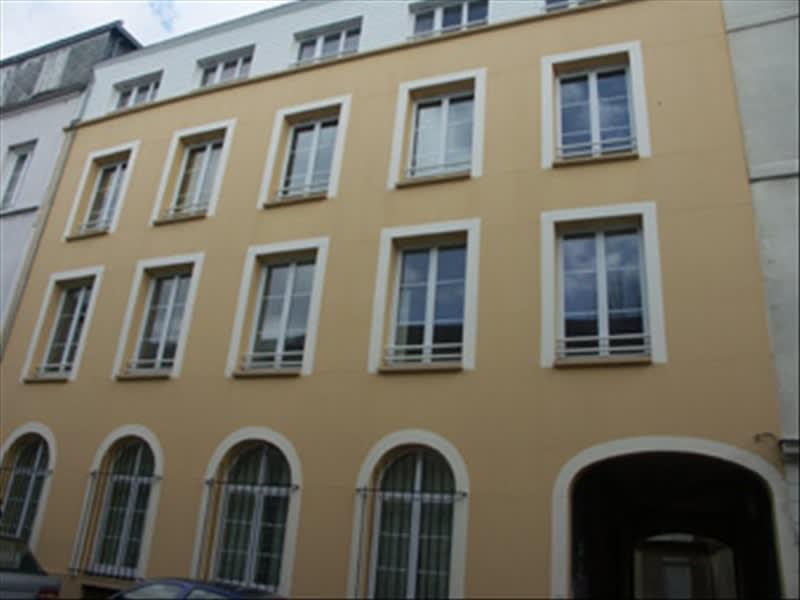 Rental apartment Rouen 1025€ CC - Picture 8